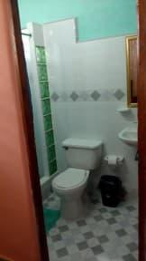 Fotky Casa VillaZul
