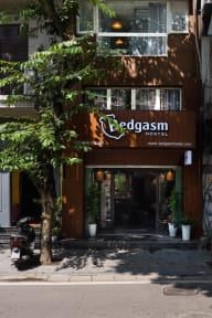 Photos of Bedgasm Hostel
