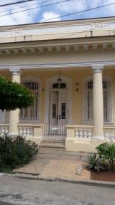 Casa Maricelisの写真