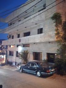 Photos of Saba'a Hostel