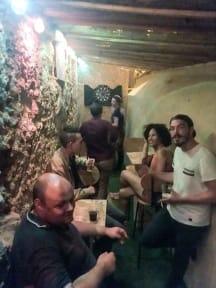 Photos of Suave Lisboa Hostel