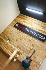 Фотографии Klbackpacker.com