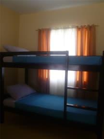 Billeder af MoHo - Moalboal Hostel