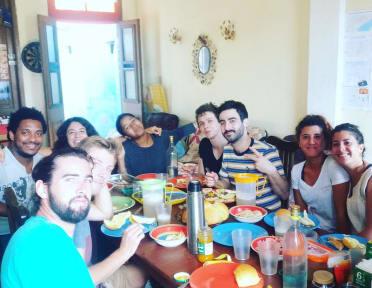 Photos de Casa de Hatuey