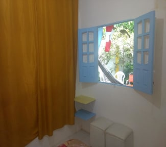 Photos of Suites e Hostel Mauri
