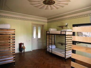 Fotos de Hostel Vagabonde