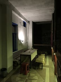 Photos of Hostel Vagabond Terrace