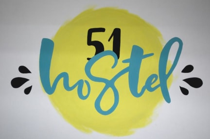 Photos of Hostel 51