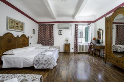 Foto di Piccolo Hotel