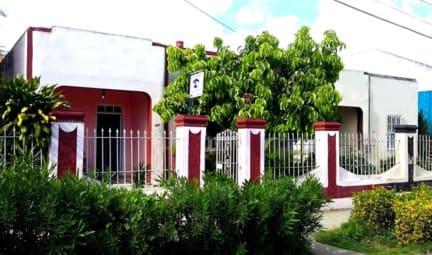 Fotografias de Casa Airis