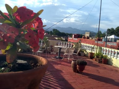 Photos of Hostal Haydee y Evelio