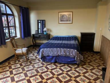 Kasa Kiwi Hostel & Travel Agency照片