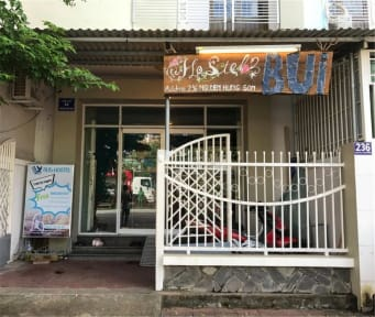Photos of Bui Hostel