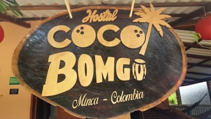Photos of Hostal Cocobomgo