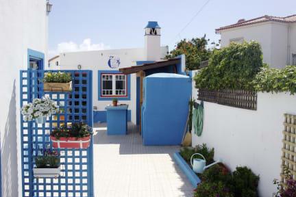 Fotos de Ethic'Surf House