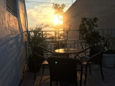 Photos of Acropolis Hostel