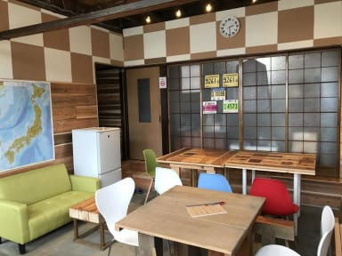 Photos of Guesthouse Daruma