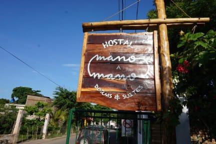 Photos of Mano a Mano Eco Hostal