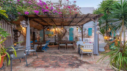 Photos of Casa dos Arcos - Charm Guesthouse