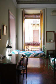 Casa Verdi - House of Travelersの写真