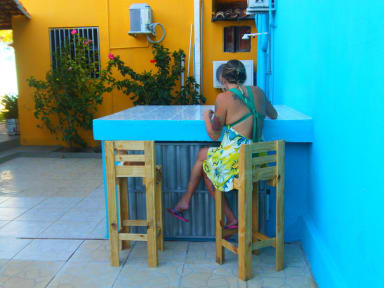 Photos of Carioca Hostel