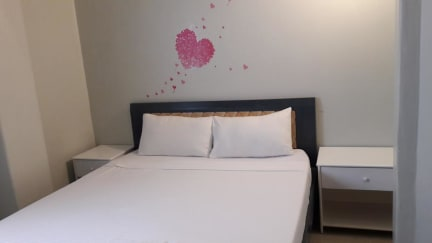 Mecasa Hotel照片
