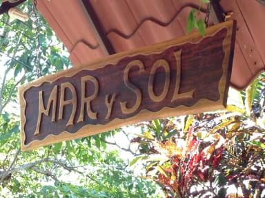 Photos of Mar y Sol Ecotel