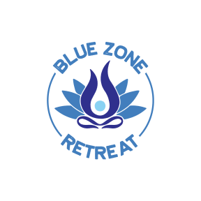 Kuvia paikasta: Blue Zone Retreat