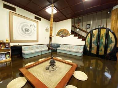 Photos of Guest House Matsukiso