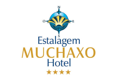 Photos of Estalagem Muchaxo Hotel