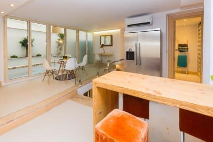 Fotky Singular Hostel By Eurotels (Albergue Juvenil)
