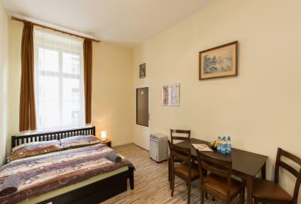 Apartment Letna照片