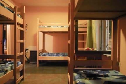 Fotos von Hostel Cento