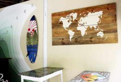 Photos of Porto de Cima Surf Hostel