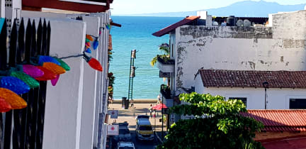 Fotos de Hostel Vallarta
