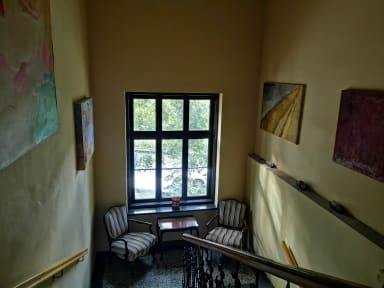 Photos of Kva Hostel