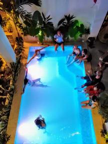 Kuvia paikasta: Bona Vida Hostel La Quinta