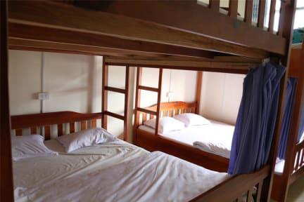 Photos de Dalat Happy Hostel
