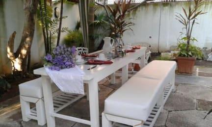 Fotografias de Casa Doña Eneida