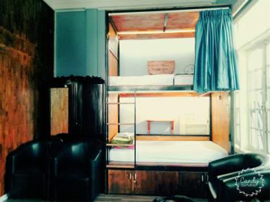 Fotos de No.19 Hostel & Café