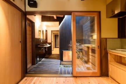 Foto's van Tanaka Gokurakudo Guest House