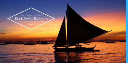 Photos de Blue Dawn Boracay