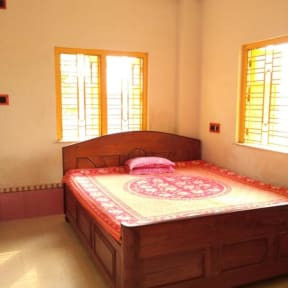 Fotos von Jagannath Guest House