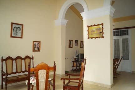 Photos of Hostal Las Gemelas