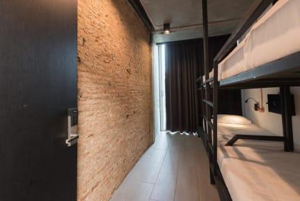 Kuvia paikasta: Minimis Hostel