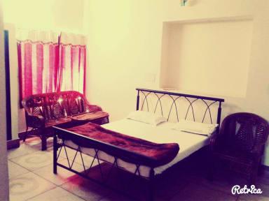 Photos of City Villa Guest House