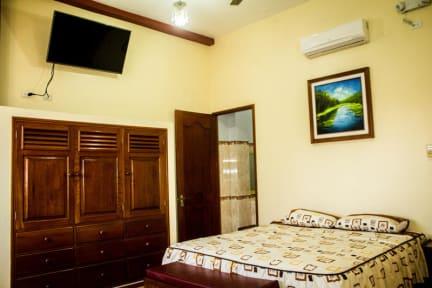 Foto di Alojamiento El Cardenal