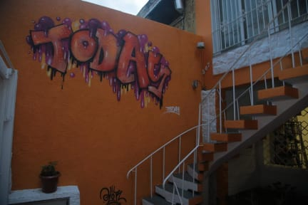 Fotos de Today Hostel