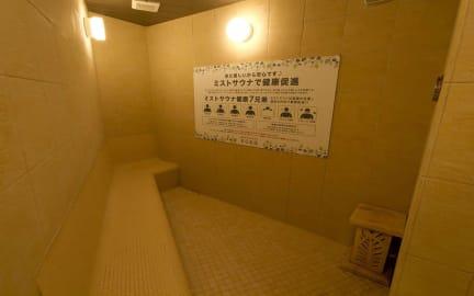 Zdjęcia nagrodzone Capsule Hotel Anshin Oyado Akihabara