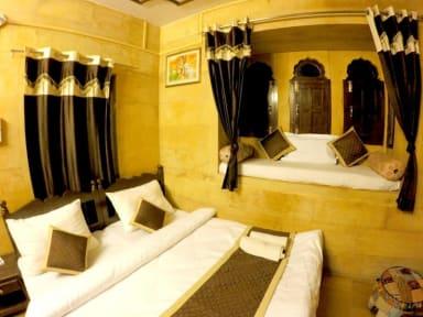 Fotiya Hotelの写真